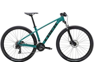Trek Marlin5 Matte Teal