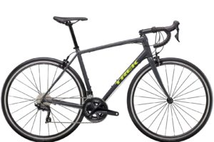 Trek Domane AL 5 Solid Charcoal
